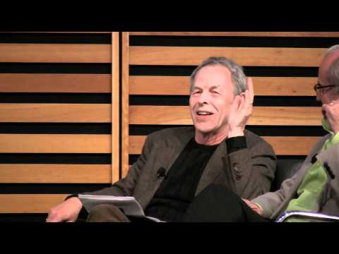 Star Talks: Whither the CBC | Part 1 | April 30, 2012 | Appe