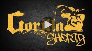 Gorilla Grow Tent Shorty Line - Hydrobuilder.com