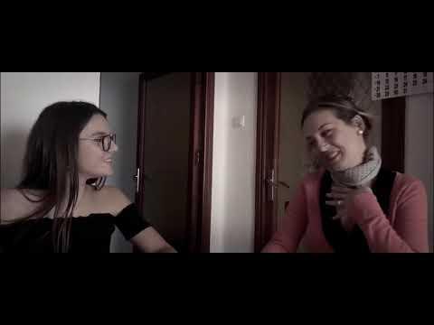 Diputación Cádiz Premio Corto La Cena IES Almadraba