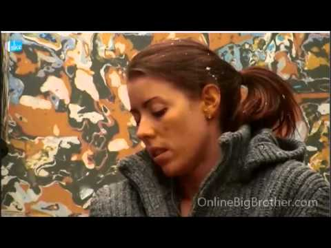 Talla Rajaei | Big Brother Canada Wiki | FANDOM powered by ...
