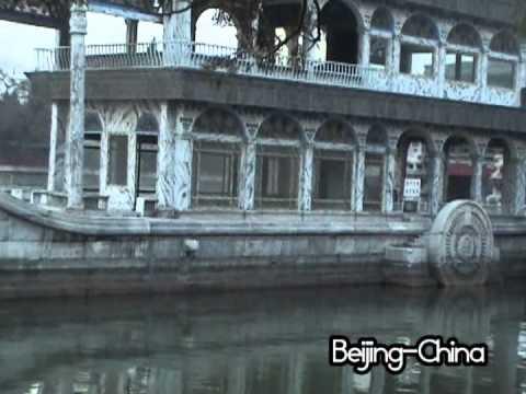 3073 051 VietnameseandNashville EP51 Travel 6  Beijing to Shanghai fromn sept 6 to sept  19 2012