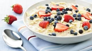 Какие каши едят для похудения? Мой ТОП