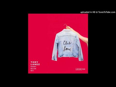 Tory Lanez - Club Love (prod. Rhodymajor)