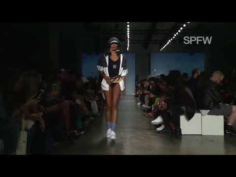 São Paulo Fashion Week E05