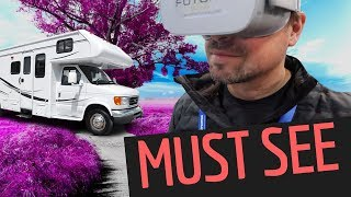 RV LIVING: 8 SHOCKING Innovations for RV Life thumbnail