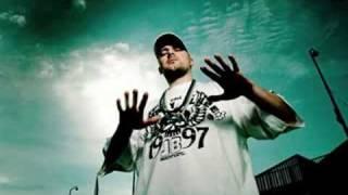 Kool Savas - Melodie ( REMIX )