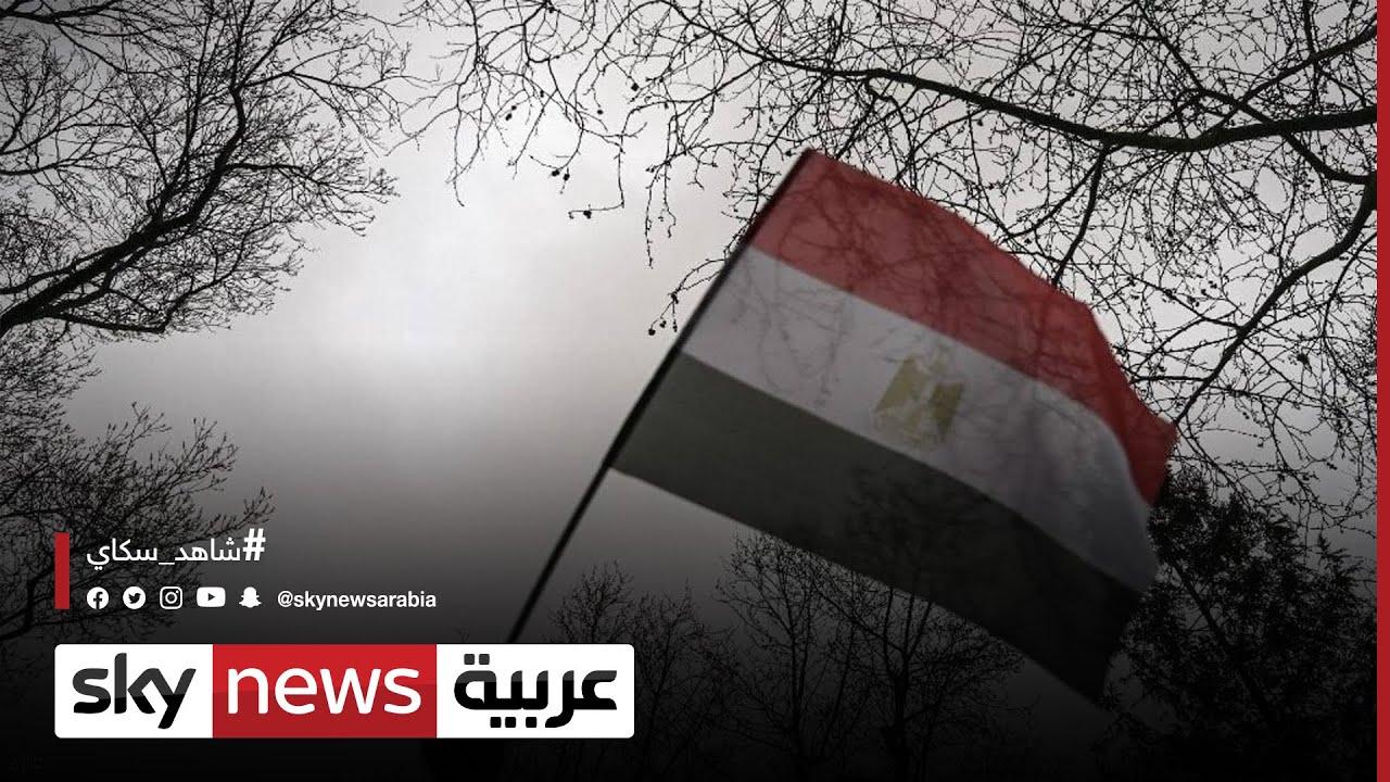 مصر تخطط لإنتاج الطاقة من النفايات الصلبة  - 18:59-2021 / 2 / 22