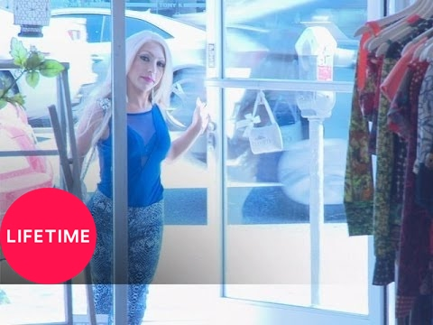 Little Women: LA: Elena Wants Jasmine and Tonya to Be Friends (S3, E5)   Lifetime