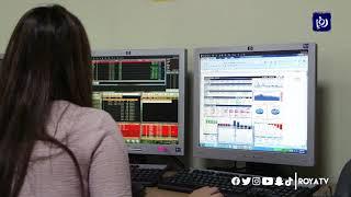 بورصة عمان تعلن إجراءات احترازية تشمل تقليل مدة التداول (15/3/2020)