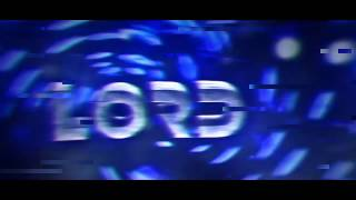 Intro  para Lord Gaming ( Best ? )