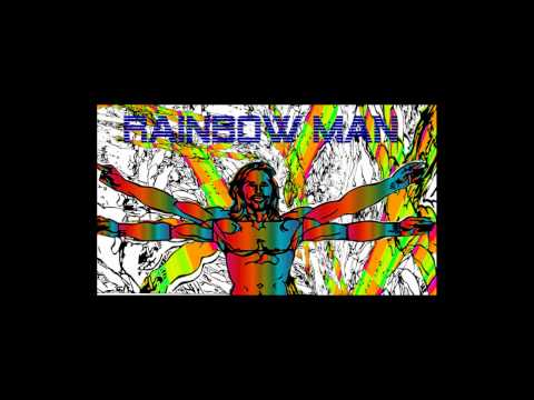 Busy P - Rainbow Man ( POSKLOPP Remixe  )