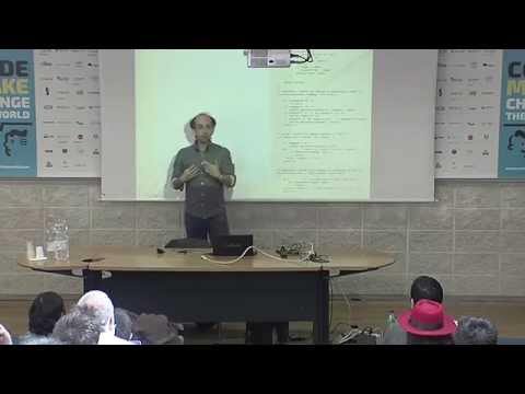 Talk: Functional Programming You Already Know - Kevlin Henney (Curbralan) - Codemotion Rome 2015