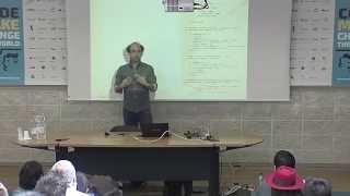 Talk: Functional Programming You Already Know - Kevlin Henney (Curbralan) - Codemotion Rome 2015