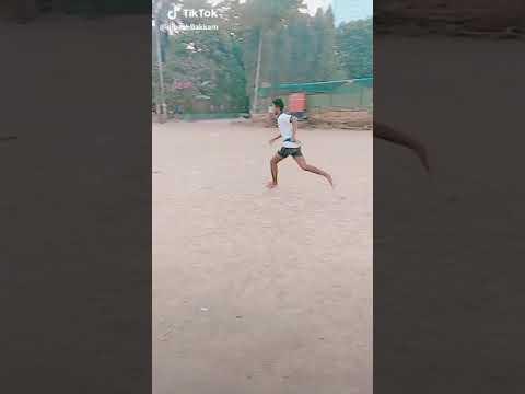 Sachin panchal