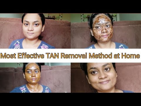 #glam-natural-tan-removal-process- -instant-glow- -skin-whitening-tips-n-tricks- glamseries