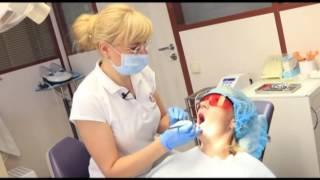 Профессиональная гигиена полости рта. СТОМАТОЛОГИЯ ДОКТОРА КАШИНА(, 2016-05-31T08:50:34.000Z)