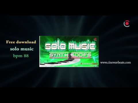 free music loop bpm 88 100% royalty FREE. Use them for personal and commercial purpose. ...