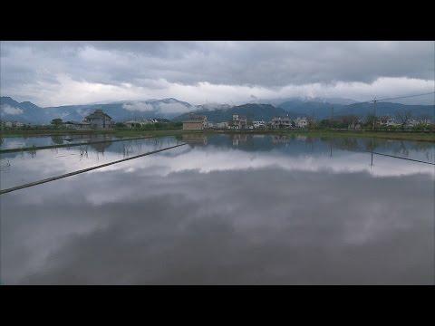 我們的島 第855集 水田輕嘆(2016-05-02)