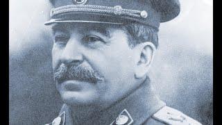 Экономика Сталина: Социализм против капитализма