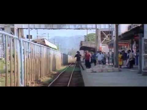 Kaakha Kaakha(ambush)The Encounter. - YouTube.flv