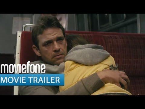 'Last Passenger' Trailer (2014): Dougray Scott, Kara Tointon