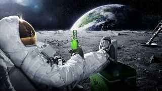 The Best Songs..Bob Marley - Sun Is Shining (Smoke Out Dubstep Remix)