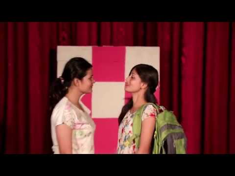 Sawadhan: Theatre Act