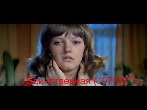 Песни высоцкого из фильмов
