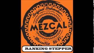 Mezcal - Ranking Stepper