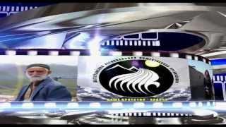 Азербейджаналъе Авар ТВ ялъул жаваб