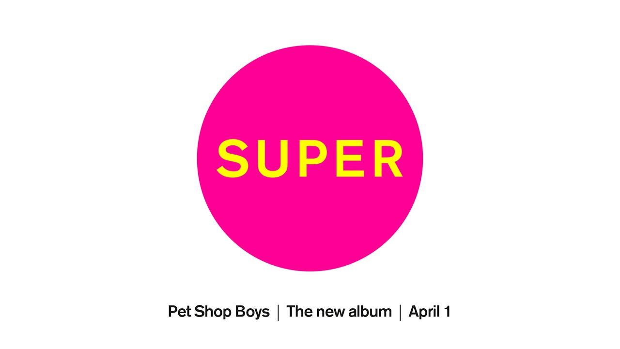 pet-shop-boys-inner-sanctum-official-audio-pet-shop-boys