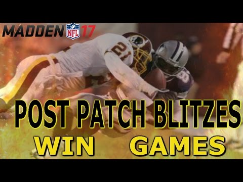 HOW TO EXPOSE AND DESTROY EVERYONE | MADDEN 17 ULTIMATE TEAM