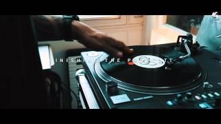 """DJ STYLEWARZ """"WHERE I'AM AT"""" REMIX EP COMING SOON!!!"""