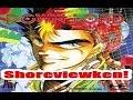 Shoreviewken! Download (PC Engine)