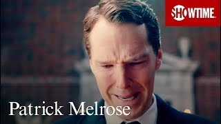 Next on Episode 5 | Patrick Melrose | SHOWTIME