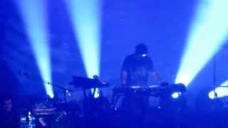 Animal Collective 34 Brother Sport 34 At 9 30 Club Dc 06 11 13
