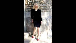 Eilamaria Leskinen ja Nova Ensemble: Warum ? - Ah miksi ?