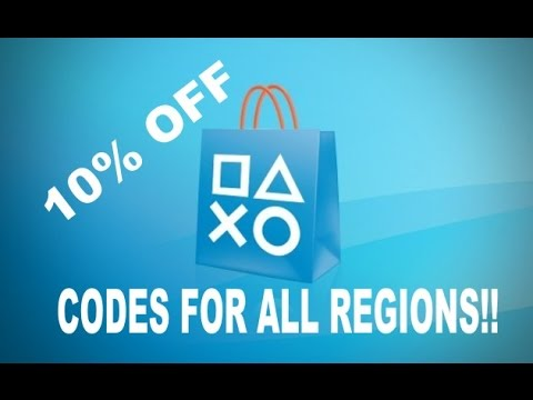 Image result for psn discount code
