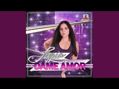 Dame Amor (Extended Mix)