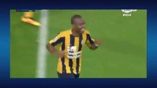 Video Gol Pertandingan Bologna vs Hellas Verona