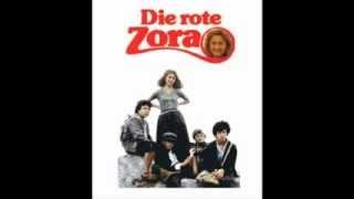 Die Rote Zora- Trailer