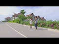 King Omixsa ft Best Nasso - Nimekosa nini (Official Video)