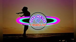 #mysterious #Nocopyright #mp3music
