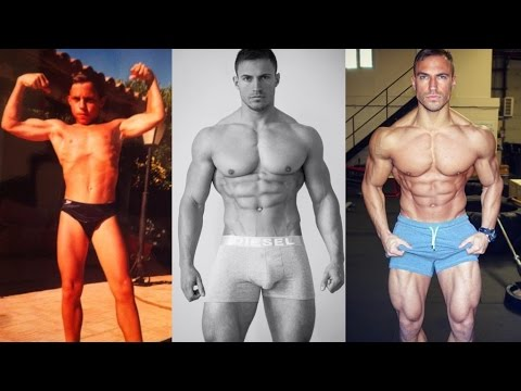 Rh Fitness Fat Loss Group