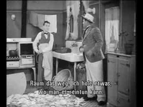 Best of Stan Laurel & Oliver Hardy #5