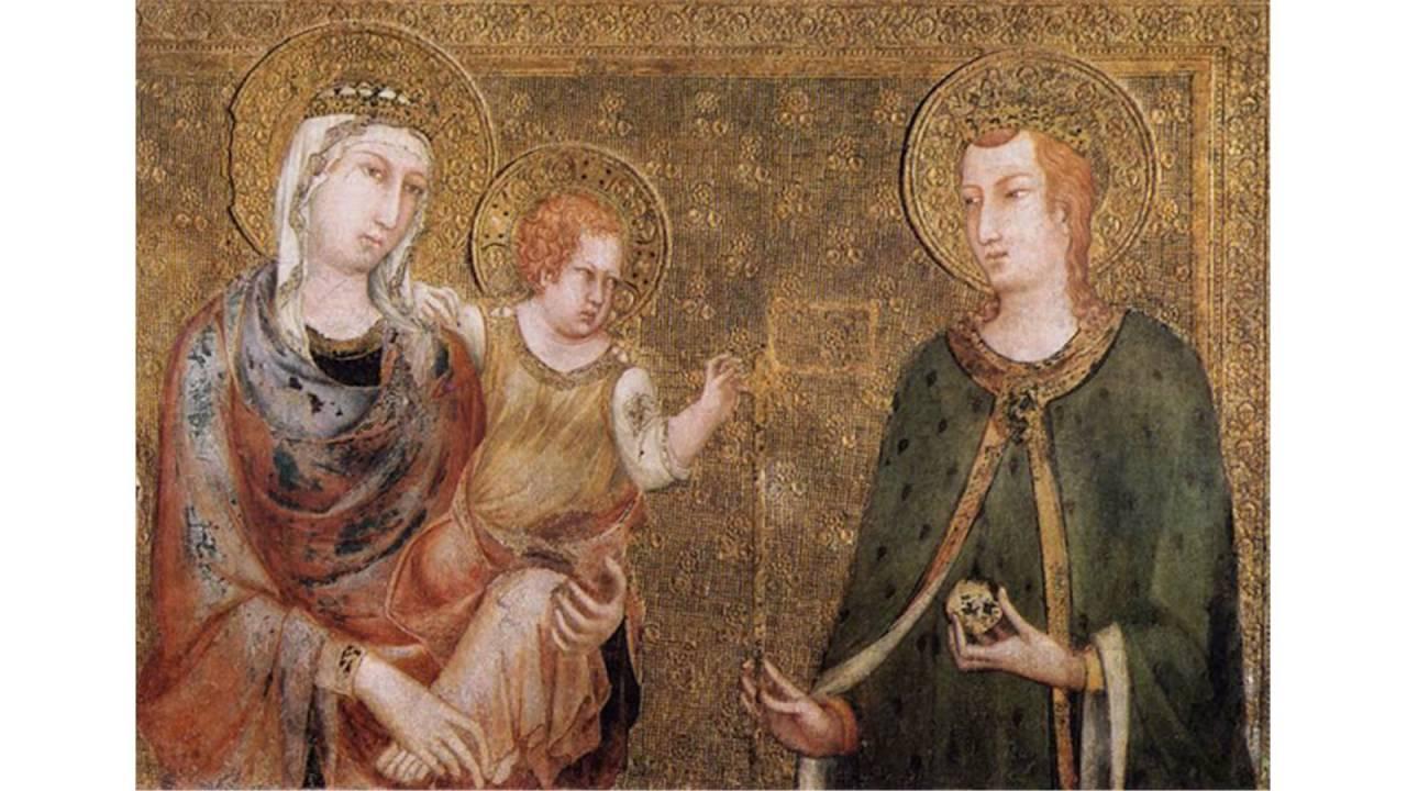 Ladislaus, King of Naples - Yo...
