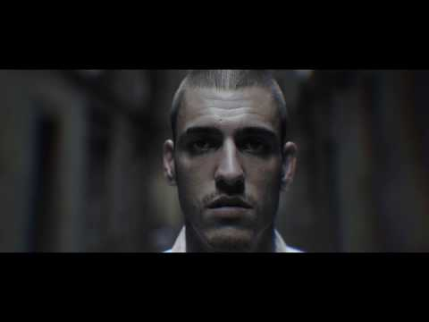 SACRIFICIOYPASTA feat FERNANDO COSTA & DJ BLASFEM - PENA (Prod. CHULAPO) - VIDEOCLIP OFICIAL