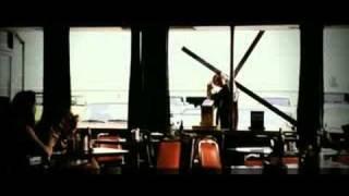 W. Trailer 2008 HD