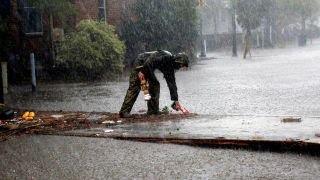 North Carolina has a serious flooding problem: Rep. Holding
