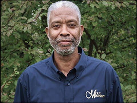 Stateline SDA Church-Dr. Thomas Jackson